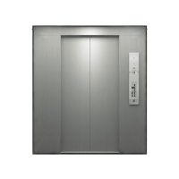 png-transparent-elevator-schindler-group-door-elevator-miscellaneous-logo-medicine.png